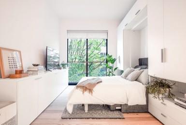muclyn finde deine wohnung in der metropole m nchen immobilienportal. Black Bedroom Furniture Sets. Home Design Ideas