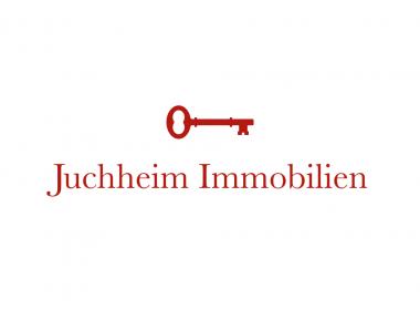 juchheim immobilien