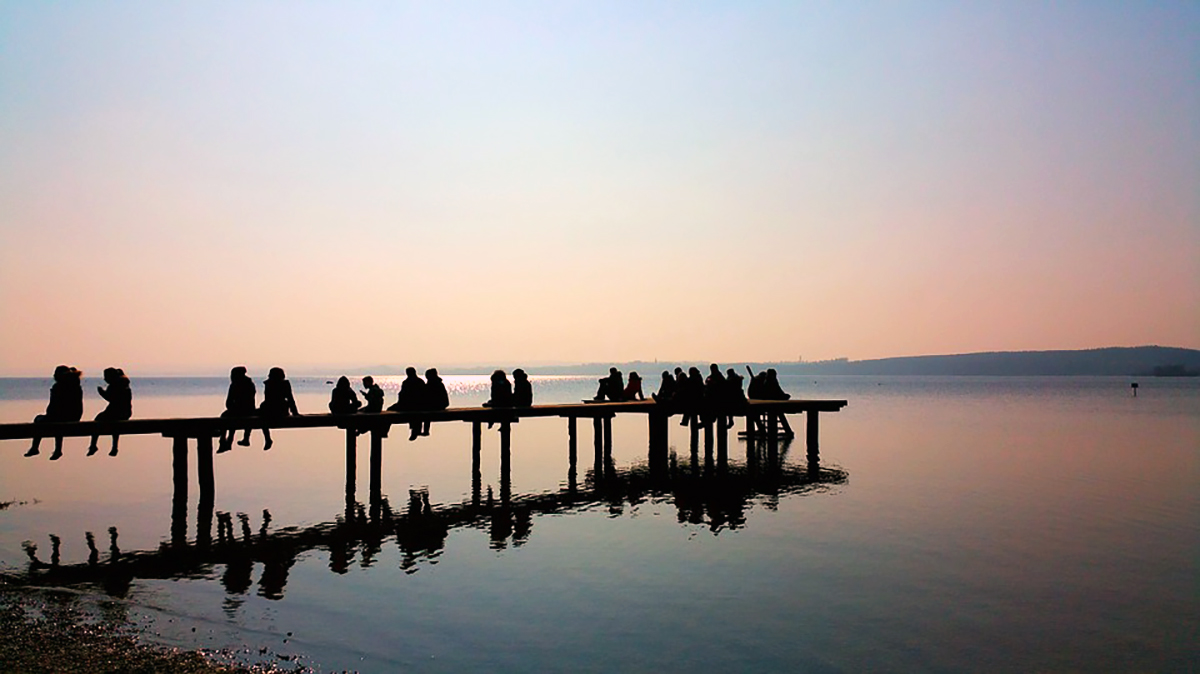 muclyn ammersee