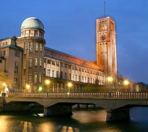 deutsches museum muclyn city guide format museen