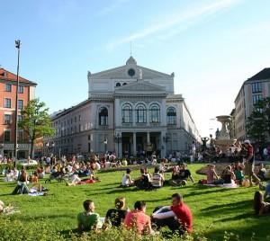 münchen gärtnerplatz muclyn city guide format plätze
