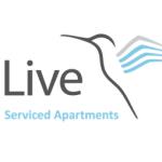 i Live Sales GmbH