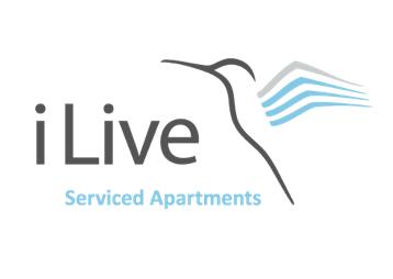i-live-logo 2